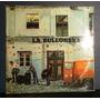 La Bullonera ¿ 3 ¿ Disco Lp Vinil ¿ España 1985