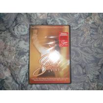 Selena Vive Dvd, Thalia, Alejandra Guzman, Fey, Tejano