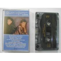 Gloria Y Noemi / 15 Exitos 1 Cassette