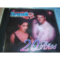 Tu Espacio De Expresion Valores Juveniles 98 Cd Single