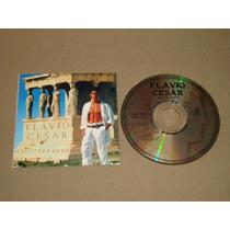 Flavio Cesar Mediterraneo 1995 Compact Disc