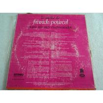 Franck Pourcel Para Jovenes Enamorados/3 Lp