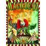 Mago De Oz - Ilussia Cd Digipak Edición Nacional