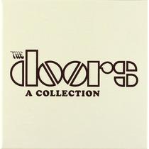 The Doors Box Set Series Box Set