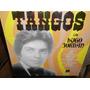 Hugo Jordan Tangos Lp Vinil