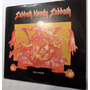 Black Sabbath Sabbath Bloody Sabbath Lp U S A Hard Rock 1974