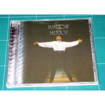 Cd From Manilow To Mexico