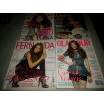 Revistas Thalia Varias A Elegir