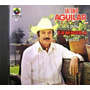 Antonio Aguilar - Con Tambora Vol 2 88