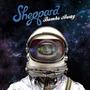 Bombs Away / Sheppard / Disco Cd 11 Canciones