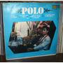 Polo Lp Polo