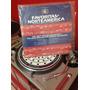 Coma Dj - Favoritas De Norte America, Acetato Vinyl, Lp