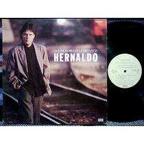 Hernaldo Zuñiga Lp Raro Pandora Flans Mijares Jose Jose Yuri