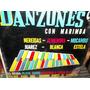Marimba Lote 2 De Discos Lp