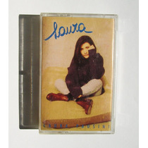 Laura Pausini Laura (en Italiano) Casette Importado 1994