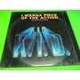Disco Lp K. I. D. Pedazo De Accion High Energy Single