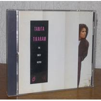 Tanita Tikaram The Sweet Keeper