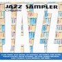 Varios / Jazz Sampler Collection / Disco 5 Cd´s