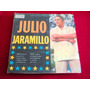 Julio Jaramillo Lp