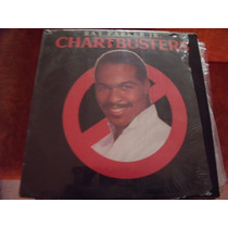 Lp Ray Parker Jr Charbusters, Envio Gratis