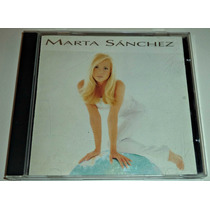 Cd Martha Sanchez Mi Mundo