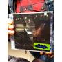 Fey Todo Lo Que Soy (cd+dvd) Nuevo Y Original