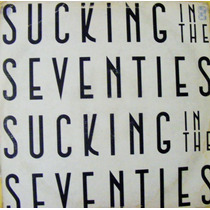 Rolling Stones Sucking In The Seventies