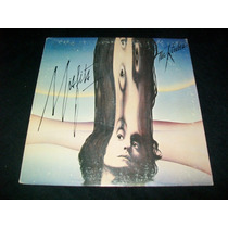 The Kinks - Misfits Lp Vinil Importado De 1982 Who Stones