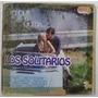 Los Solitarios / Lo Que Te Queda 1 Disco Lp Vinilo