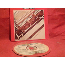 Cd The Beatles 1962-1966 1 Er Edicion 2cds