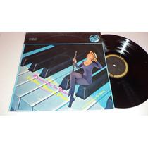 Best Buy Gershwin Rhapsody In Blue Fiedler Boston Pops Lp