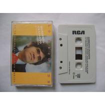 Humberto Cravioto / Lo Mejor 1 Cassette