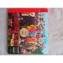 Cd Beatles Sgt Peppers Remaster 2009 Digipack Seminuevo!!