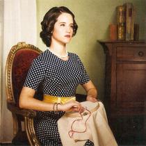 Cd De Ximena Sariñana: Mediocre 2008