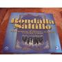 Cd La Rondalla De Saltillo, Album 3 Cds, Envio Gratis