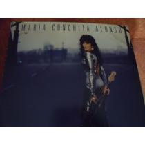 Lp Maria Conchita Alonso, Envio Gratis