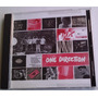 One Direction Best Song Ever Cd Single Mexicano