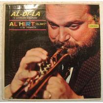 Al Hirt Y Su Trompeta / Al-di-la 1 Disco Lp Vinilo
