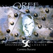 Carmina Burana Fortune, Empress Of The World 1. O Fortuna *