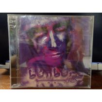 Bunbury Radical Sonora
