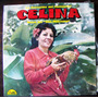 Afroantillana, Celina Gonzalez Zamora Lp 12´ Dvn
