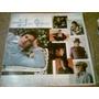 Disco Acetato De: Lo Mejor De Juan Gabriel 3 Discos