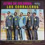 Afroantillana.colombia Los Corrales De Majagual.lp 12´, Dpa