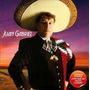 Cd Juan Gabriel. Nuevo Excelente Estado