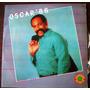 Afroantillana. Oscar Leon Y Su Orquesta.lp12´,mexicano. Dvn
