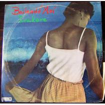 Afroantillana.jazz.grupo Irakere.cuba, Lp12´,(bailando) Dvn