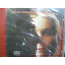 Al Bano And Romina Power The Collection Cd Sellado Dpa