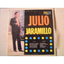 Julio Jaramillo Lp Homonimo Eco