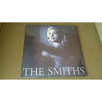 The Smiths - Unreleased Demos & Instrumentals 2 Lp Morrissey