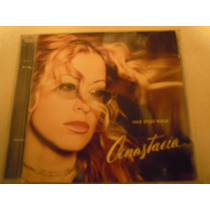 Anastacia Cd Not That Kind Pop